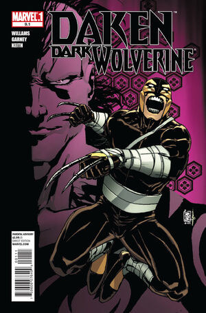 Daken Dark Wolverine Vol 1 9.1.jpg