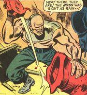 Daredevil Vol 1 103 page 08 Ramrod (Cyborg) (Earth-616).jpg