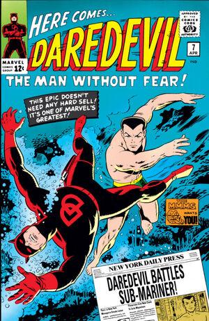 Daredevil Vol 1 7.jpg