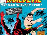 Daredevil Vol 1 7