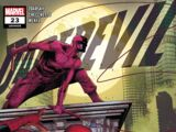 Daredevil Vol 6 23