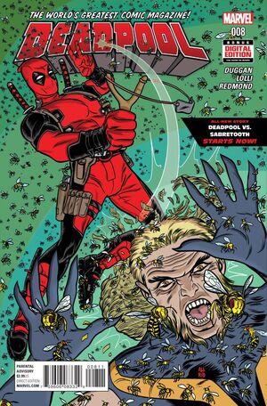 Deadpool Vol 6 8.jpg