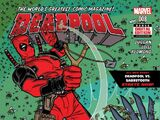 Deadpool Vol 6 8