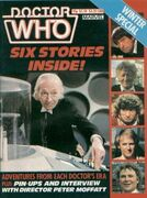 Doctor Who Special Vol 1 9