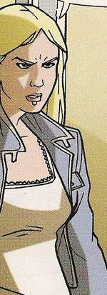 Emma Frost (Earth-10724)