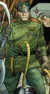 Eric Gruning (Earth-616) from Avengers Vol 4 15 001.png