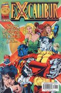 Excalibur Vol 1 107