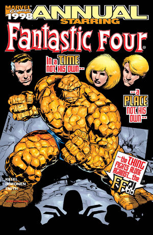 Fantastic Four Annual Vol 1 1998.jpg