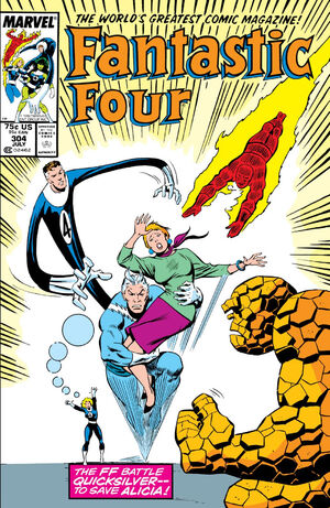 Fantastic Four Vol 1 304.jpg