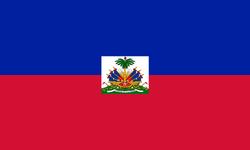 Flag of Haiti.png