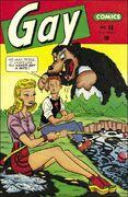 Gay Comics Vol 1 18