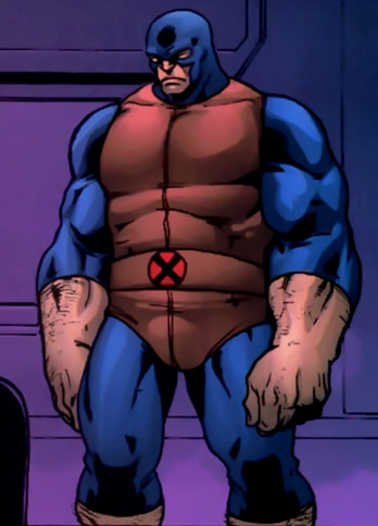 Henry McCoy (Earth-1294) from X-Factor Vol 3 24 0001.png