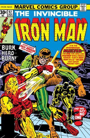 Iron Man Vol 1 92.jpg