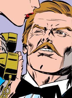 James Wyatt (earth-616) from Spider-Woman Vol 1 4 0001.jpg