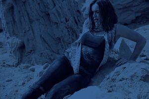 Jemma Simmons (Earth-199999) from Marvel's Agents of S.H.I.E.L.D. Season 3 5 002.jpg