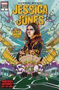 Jessica Jones - Marvel Digital Original Vol 1 1
