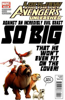 Lockjaw and the Pet Avengers Unleashed Vol 1 4.jpg