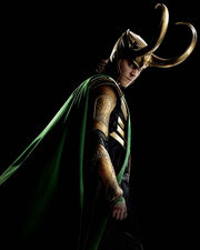Loki Laufeyson (Earth-199999) from Marvel's The Avengers Promo 001.jpg