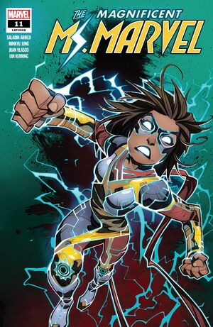 Magnificent Ms. Marvel Vol 1 11.jpg