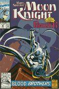 Marc Spector Moon Knight Vol 1 37