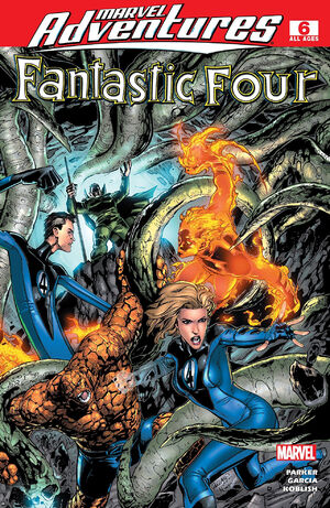 Marvel Adventures Fantastic Four Vol 1 6.jpg