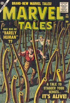 Marvel Tales Vol 1 151.jpg