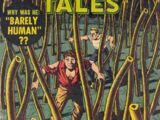 Marvel Tales Vol 1 151