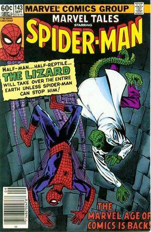 Marvel Tales Vol 2 143.jpg