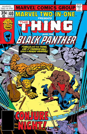 Marvel Two-In-One Vol 1 40.jpg