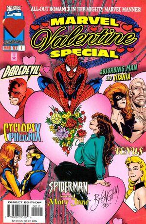 Marvel Valentine Special Vol 1 1.jpg