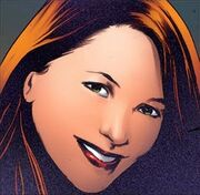 Mary Jane Watson (Earth-90214) from Edge of Spider-Verse Vol 1 1.jpg