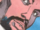 Masaki Weston (Earth-616)