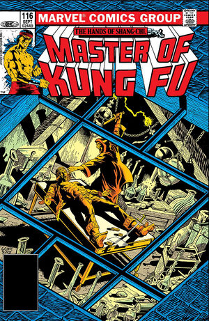 Master of Kung Fu Vol 1 116.jpg