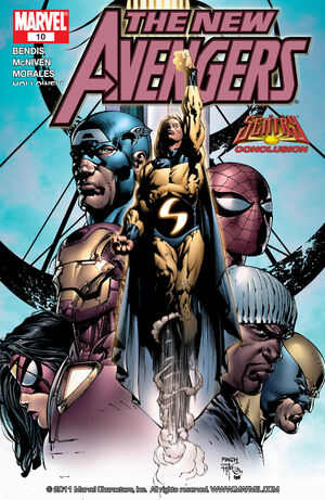 New Avengers Vol 1 10.jpg