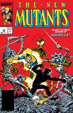 New Mutants Vol 1 80.jpg