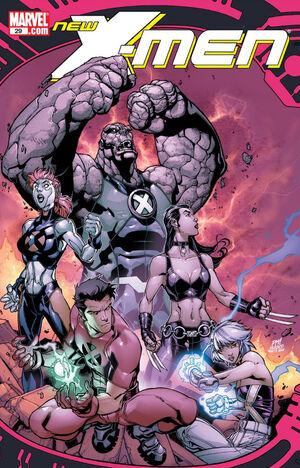 New X-Men Vol 2 29.jpg