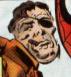 Nicholas Fury (Earth-95126)