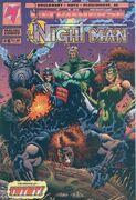 Night Man Vol 1 6