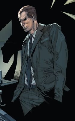 Norman Osborn (Earth-616) from Amazing Spider-Man Vol 5 47 001.jpg