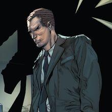 Norman Osborn (Earth-616) from Amazing Spider-Man Vol 5 47 001.jpg