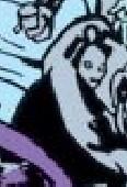 Ororo Munroe (Earth-98105)