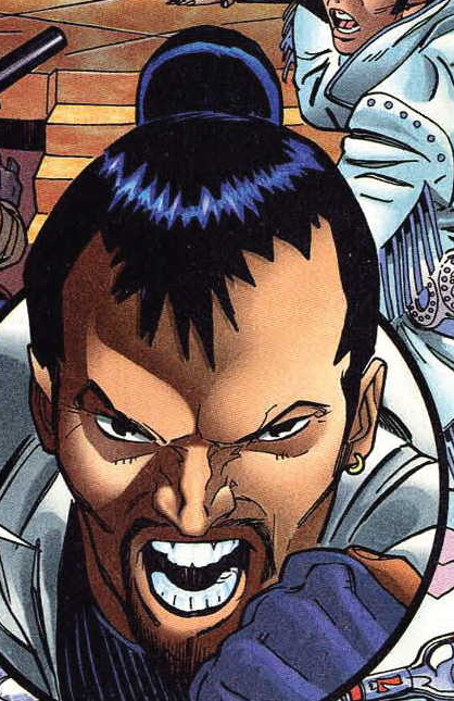 Osamu Akutagawa (Earth-616) from Captain America Vol 3 1 001.png