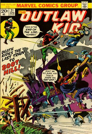 Outlaw Kid Vol 2 21.jpg