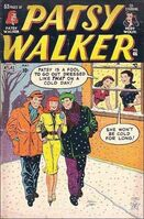Patsy Walker Vol 1 46