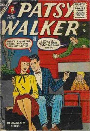 Patsy Walker Vol 1 65.jpg