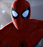 Peter Parker (Earth-TRN700) from Spider-Man Into The Spider-Verse 005.png