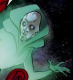 Phyty (Earth-616)