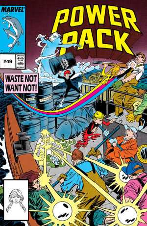 Power Pack Vol 1 49.jpg