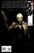 Punisher Noir Vol 1 4