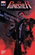 Punisher Vol 12 1